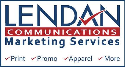 Lendan-Logo-w_services.jpg