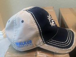 Hats-Walker-1.2-Web
