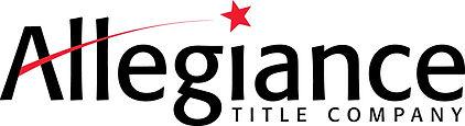 Allegiance logo (rgb).jpg