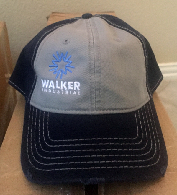 Hats-Walker-3-Web