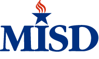 Proud to be a new design/print/mail partner for MISD!