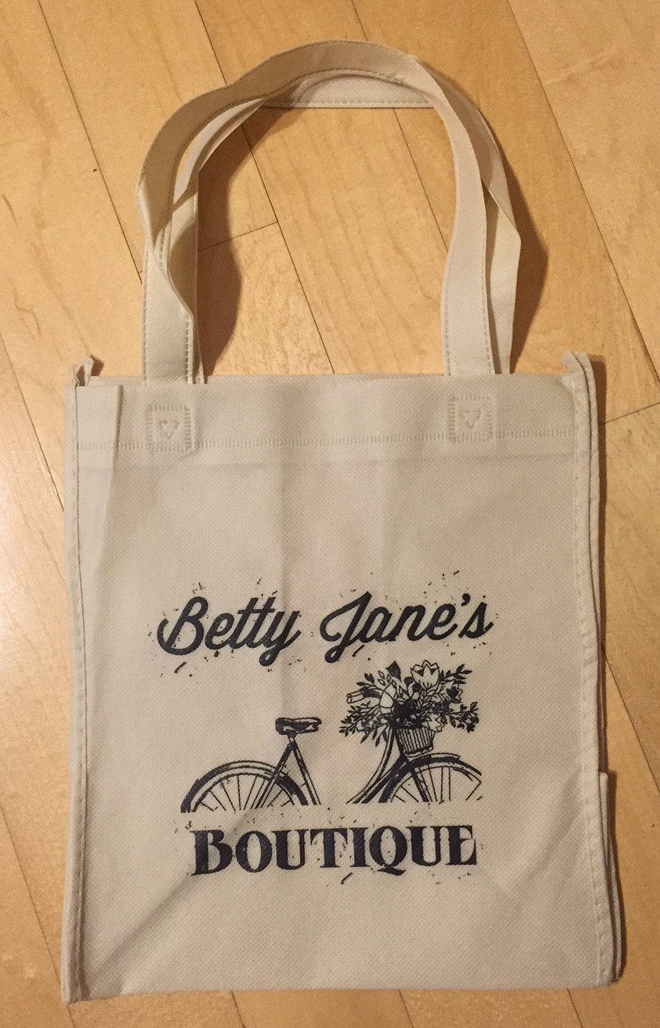Promotional Products - Tote Bag