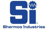 Shermco Logo.jpg