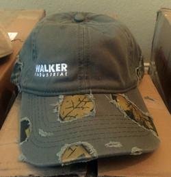 Hats-Walker-2-Web