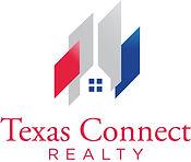 TCR_Logo_2018.jpg