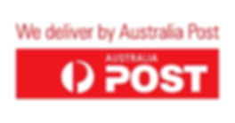 We-Deliver-by-Australia-Post-Logo-500x26