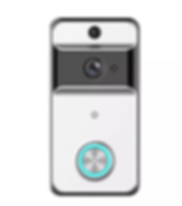 Smart wifi wireless doorbell cam 7.png
