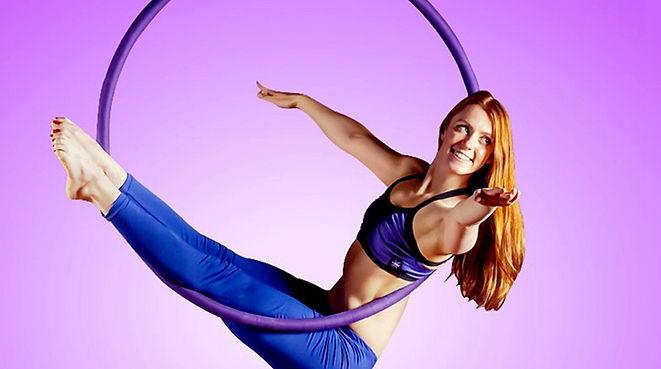 Customizable-Stripper-Dancing-Hoop-Pole-