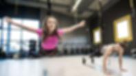 z22714321V,Bungee-fitness---trening-i-za