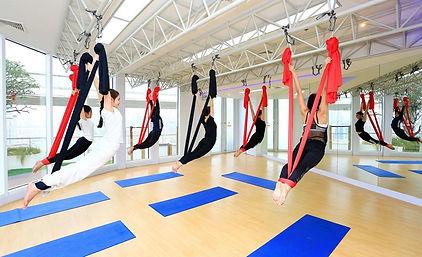 yoga_fly_0.jpg