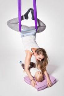 Mama_Baby_AerialYoga1_yogaguide.jpg