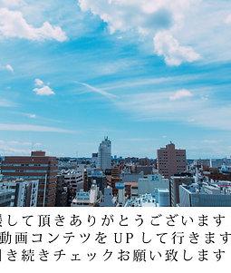 11/4 感謝カード