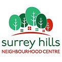 Surrey hills.jpg