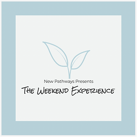 The Weekend Experience Logo.png