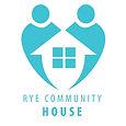 rye community house.jpg