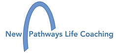 New Pathways Life Coaching