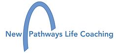 New Pathways Life Coaching