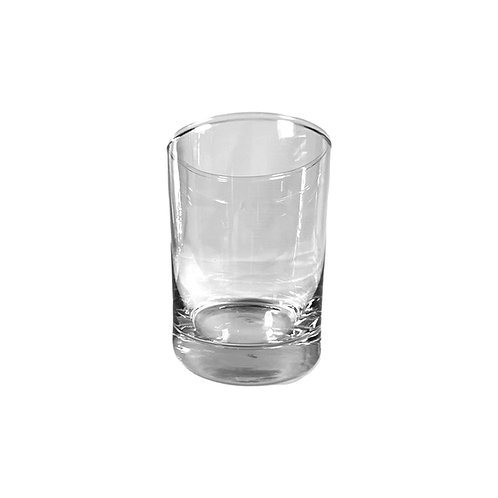 Glasses - 12 oz Lo Ball/Large Rocks