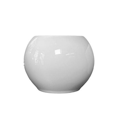 Mikasa Black Sugar Bowls