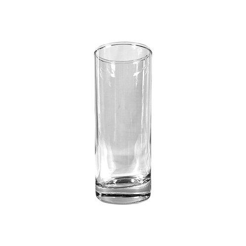 Glasses - 10 oz High Ball/T all