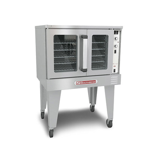 Commercial Conventional Oven