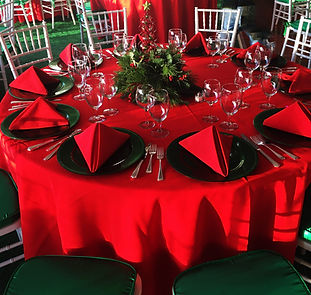 Round Table Red Linen_02.jpg