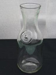 Glassware - Wine Decanters