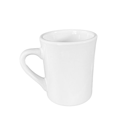 Mikasa Coffee Mugs