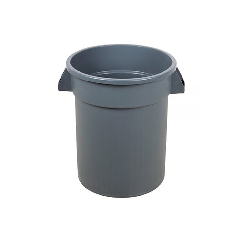30 Gallon Trash Cans