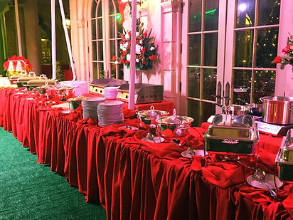 CATERING SET UP.jpg