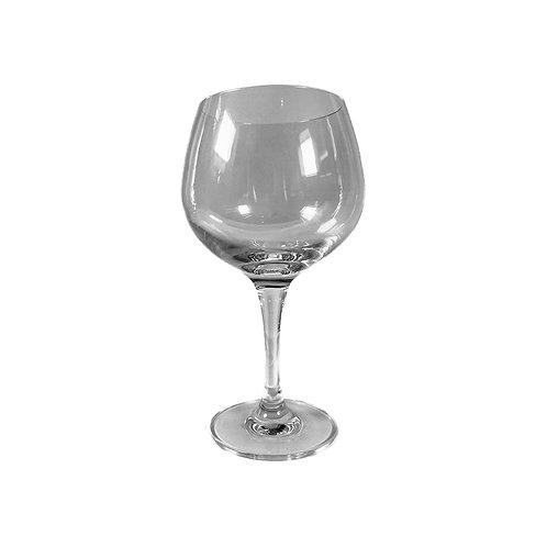 Glasses - 12 oz Bola Glasses (All Purpose)