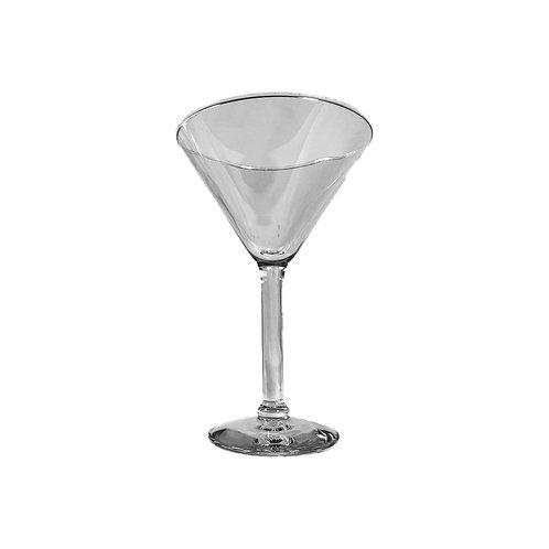 Glasses - 10 oz Martini Glasses