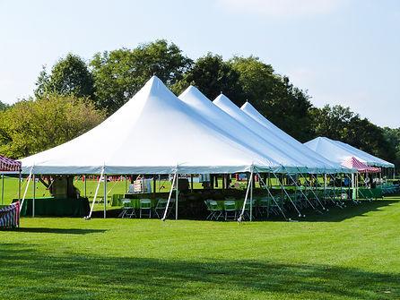 tent-40-wide.jpg
