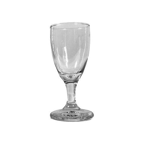 Glasses - 2 oz Sherry Glasses