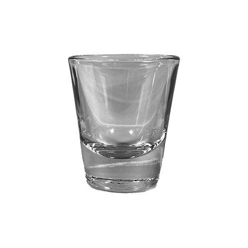 Glasses - Shot Glasses