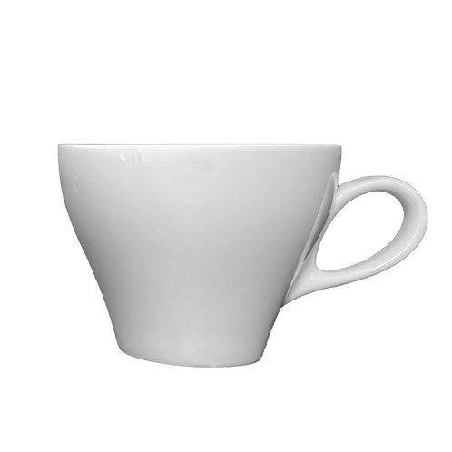 Mikasa Coffee Cups