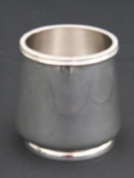 Silver Sugar Bowl(s)