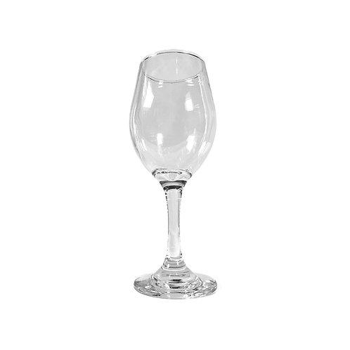 Glasses - 11 oz Wine Glasses (All Purpose)
