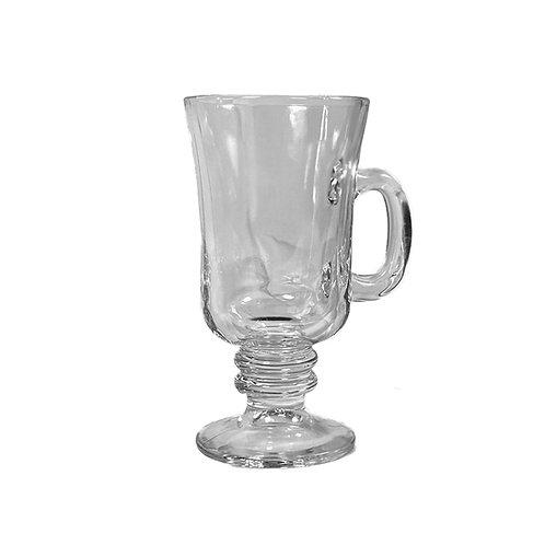 Glasses - Irish Coffee Mugs