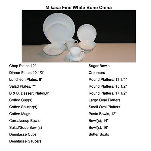 Le Fleur Glass Coffee Cups