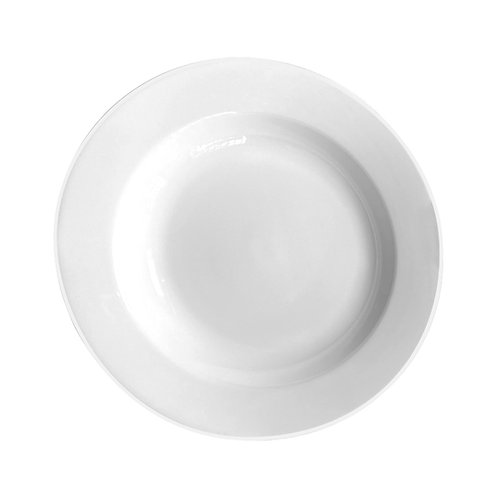 "Mikasa 10 1/2"" Dinner Plates"
