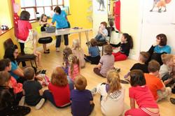 Kids Outreach 3.jpg