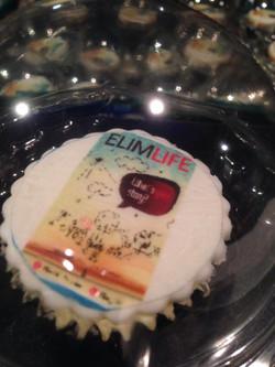 Elim Life 7