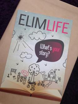 Elim Life 5