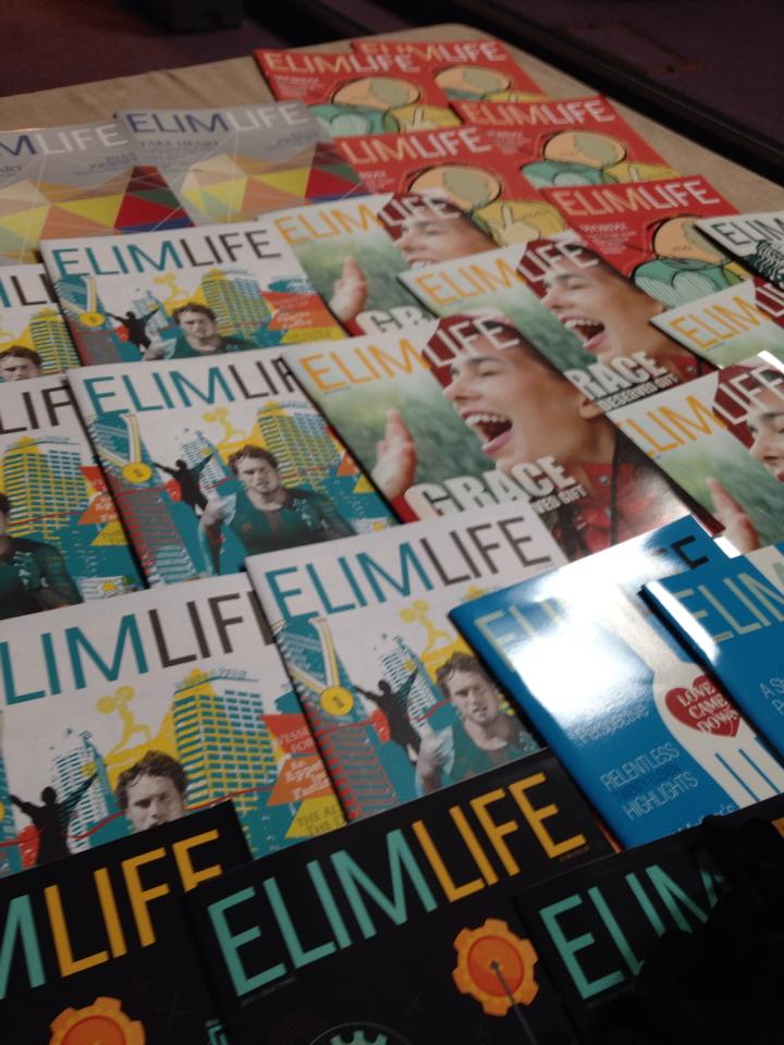Elim Life 6