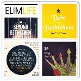 Elim Life 1