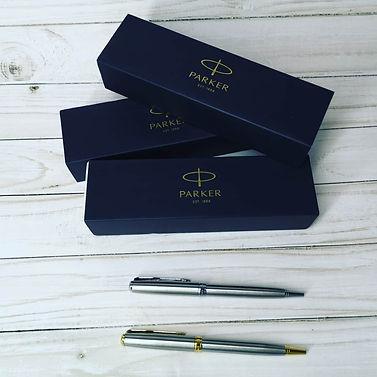 Ручка с гравировкой, Ноябрьск