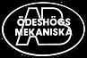 omeklogo-01.png