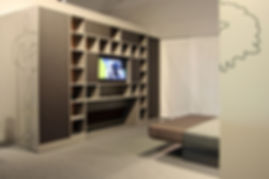 movi shelves.JPG