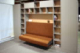 movi sofa.JPG